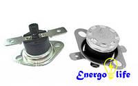 Терморегулятор для паровых утюгов 185, ST 769