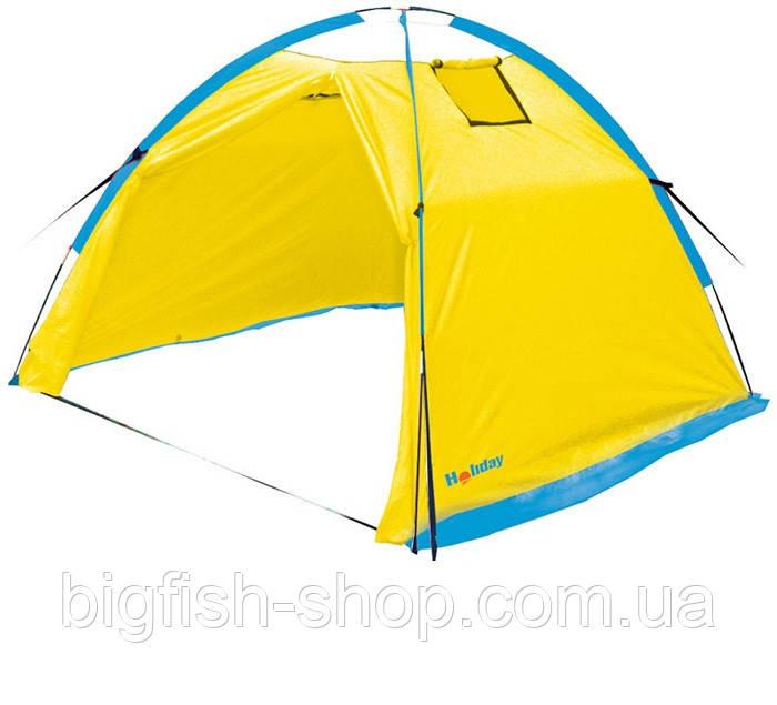 Зимняя палатка Holiday Ice (2 м. x 2 м.)