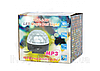 Светодиодный диско шар XXB-01 LED Magic Ball Light, фото 7