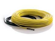 Нагревательный кабель Veria Flexicable 20 400W