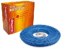 Нагревательный кабель WarmUp UA-WIS 1550