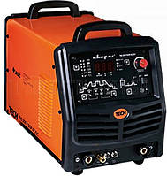 Аргонник Сварог TIG-200 P AC/DC TECH цифровой