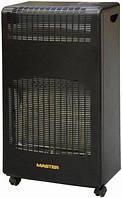 Нагреватель воздуха газовый MASTER 300 CT