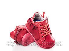 Детская обувь оптом. Детская демисезонная обувь бренда Apawwa для девочек (рр. с 19 по 24)