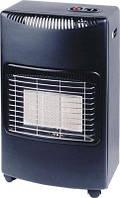 Нагреватель воздуха газовый MASTER 450 CR