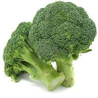 Капуста брокколи витаминная  0,5г