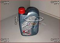 Масло трансмиссионное полусисинтетическое GL-4, 1 литр, Semi Synthetic, Gear Semi 75W90 GL-4, Venol