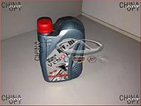 Масло гидроусилителя руля/АКПП, 1 литр, Synthetic, ATF Dextron III G, Venol