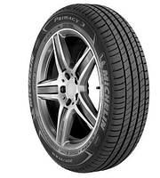 Летние шины Michelin Primacy 3 245/45 R18 100W XL