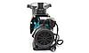 Насос для бассейна Leo с фильтром 0.8кВт Hmax11м Qmax300л/мин, фото 5