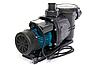 Насос для бассейна Leo с фильтром 0.8кВт Hmax11м Qmax300л/мин, фото 6