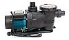 Насос для бассейна Leo с фильтром 0.8кВт Hmax11м Qmax300л/мин, фото 7