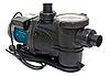 Насос для бассейна Leo с фильтром 0.8кВт Hmax11м Qmax300л/мин, фото 8