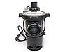 Насос для бассейна Leo с фильтром 0.8кВт Hmax11м Qmax300л/мин, фото 9