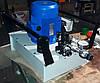 Маслостанция электрическая НЭ-2-12-РД-380