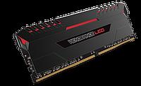 Corsair Vengeance 32GB Kit DDR4-3000 CL15 (CMU32GX4M2C3000C15R)