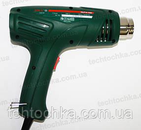 Фен промышленный  DWT HLP16 - 500