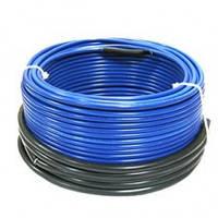 Нагревательный кабель Элтис HOT LINE ДТ-1550