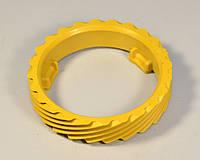 Шестерня привода спидометра в КПП на Renault Trafic III 2014-> - Renault (Оригинал) - 7700101644