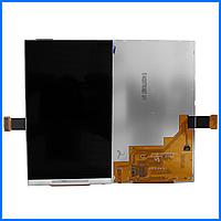 Дисплей (экран) для Samsung S7582 Galaxy Trend Plus Duos
