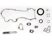 Комплект прокладок  блок-картер  двигате НИЗ