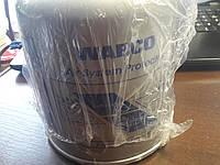 Фильтр осушителя воздуха (влагоотделитель) DAF ДАФ LF,CF/XF105 06- z 14 бар