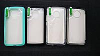Чохол Для Motorola Moto E4, фото 1