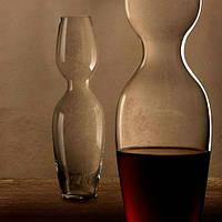 Декантер для вина 2100 сс Nude, арт. 28297_1050736