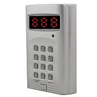 Кухонный передатчик повара R-910 S RECS USA