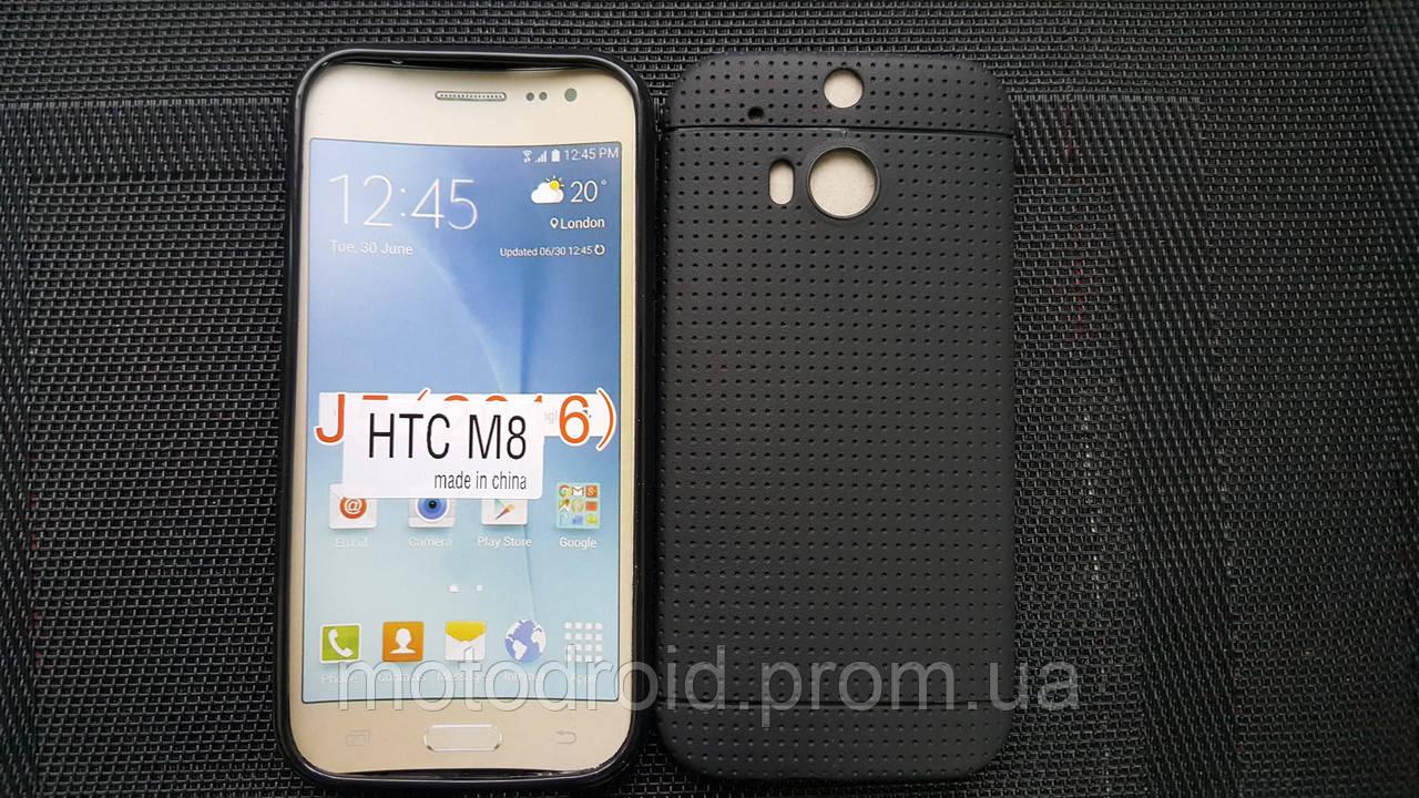 Чохол Для HTC M8