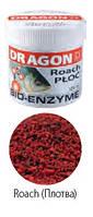 Атрактант SPEZI Bio-enzyme Плотва