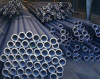 Труба стальная бесшовная 73х5,16 20