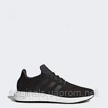 Женские кроссовки adidas Originals Swift Run Primeknit CQ2114