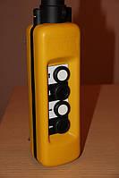 Подвесной кнопочный пост XACA481