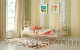 Кровать Алиса Люкс