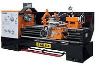 Станок токарно-винторезный STALEX C6250А/1000