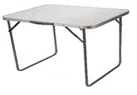 Кемпинговый стол Ranger ТА-21407-1 (120*60см)