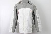 Горнолыжная куртка Funboard на девочку ростом 164 см