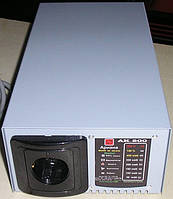UPS ИБП для котельного оборудования Ариана (Ariana) АК800 правильная синусоида on-line