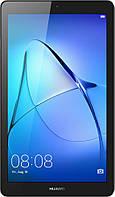 "Планшет Huawei MediaPad T3 7"" 1GB/8GB Grey, фото 1"