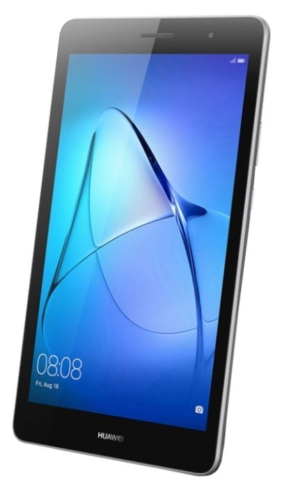 Планшет Huawei MediaPad T3 7 1GB8GB Grey
