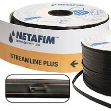 """Крапельна лінія """"Нетафім"""" Streamline Plus 16060/30/1.1"""