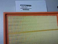 Фильтр воздушный (оригинал) на Nissan Navara, Pathfinder, фото 1