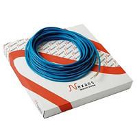 Нагревательный кабель одножильный Nexans TXLP/1 300 W - 28 W/m - 17.6m