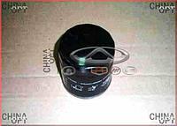 Фильтр масляный, 479Q*, 481Q, Geely CK1 [до 2009г.], Toko