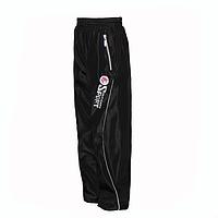Подростковые спортивные  брюки 1081 (8-15 лет) плащевка. Оптовая продажа со склада в Одессе(7км.)