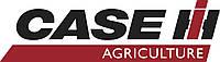 372561A1/1547098C2 Лапа культиватора TM-II 09,25 - Case IH (Кейс)