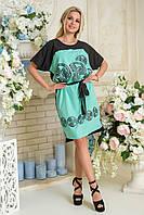 Платье Оберег,скл 4