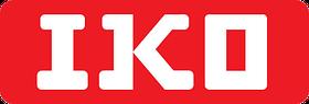 Подшипник 1-18 CF RU (IKO)