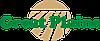 807-314CP Пружина - Great Plains (Грейт Плейнз)